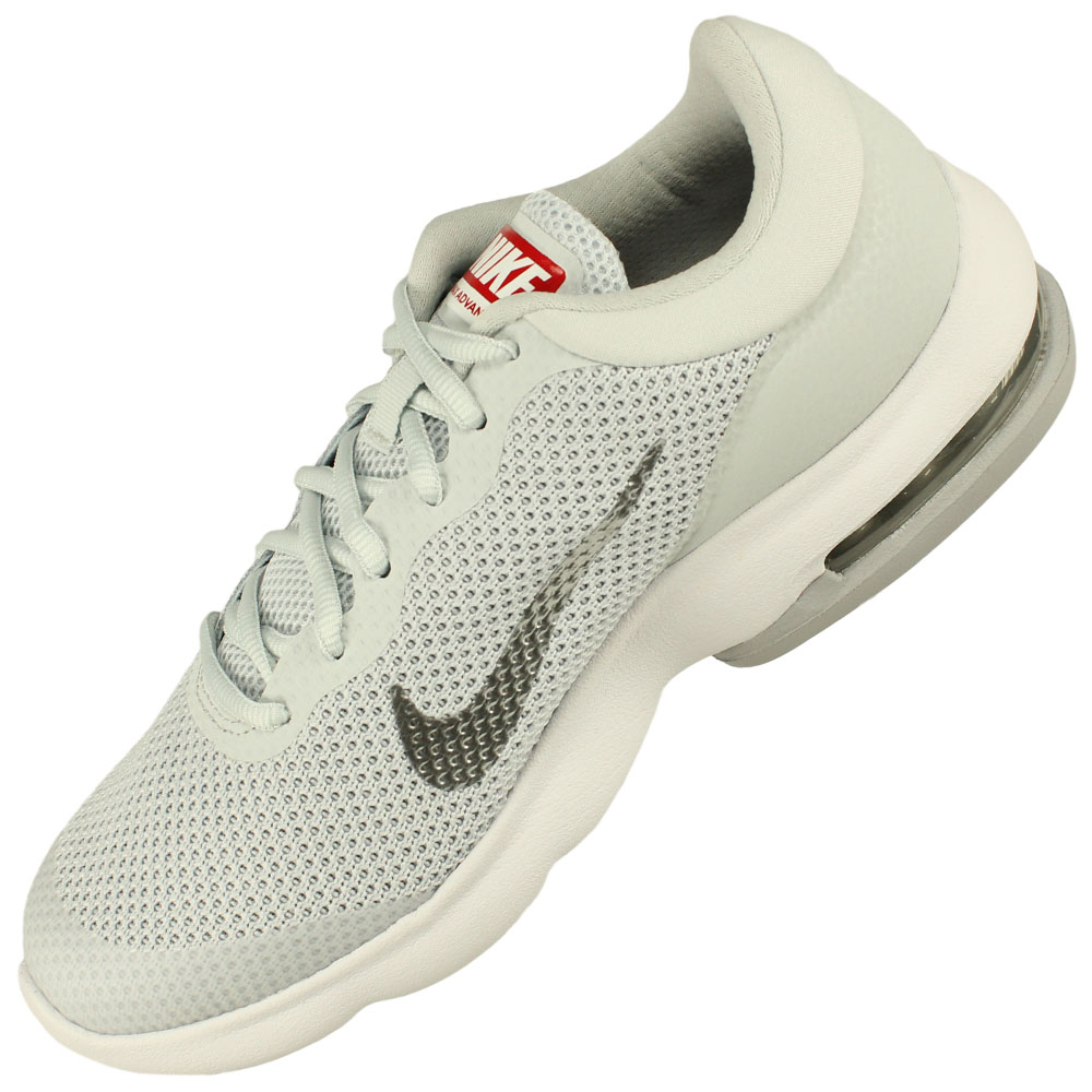 59a6e31772a ... Tênis Nike Air Max Advantage 2 ...