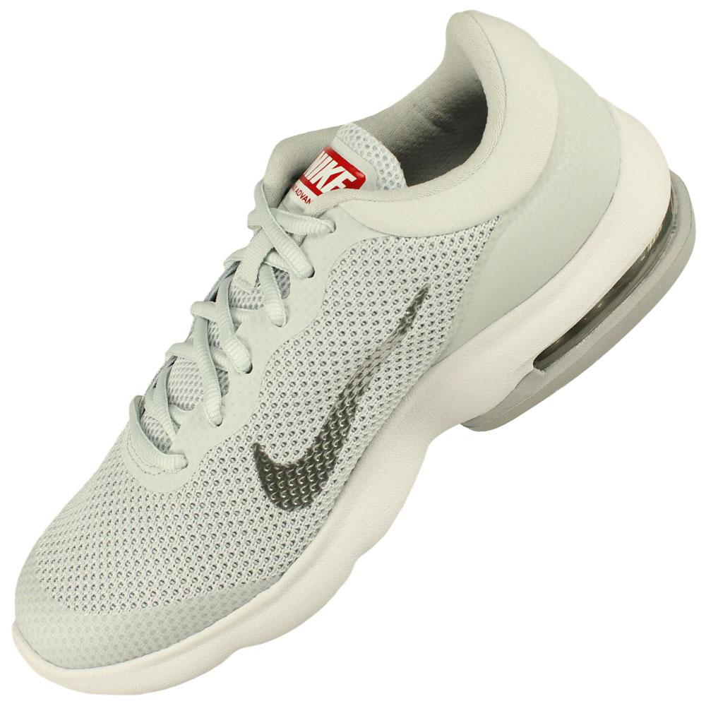 256742d8b0 Tênis Nike Air Max Advantage