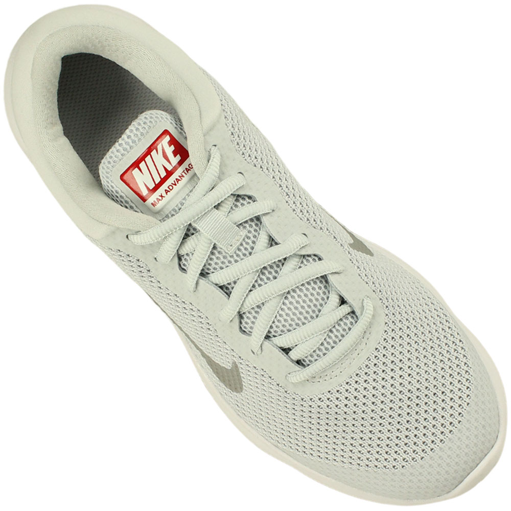 Tênis Nike Air Max Advantage 3