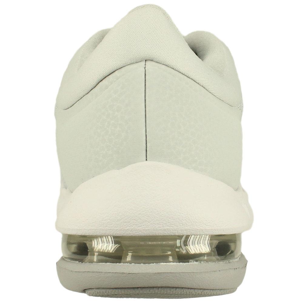Tênis Nike Air Max Advantage 5