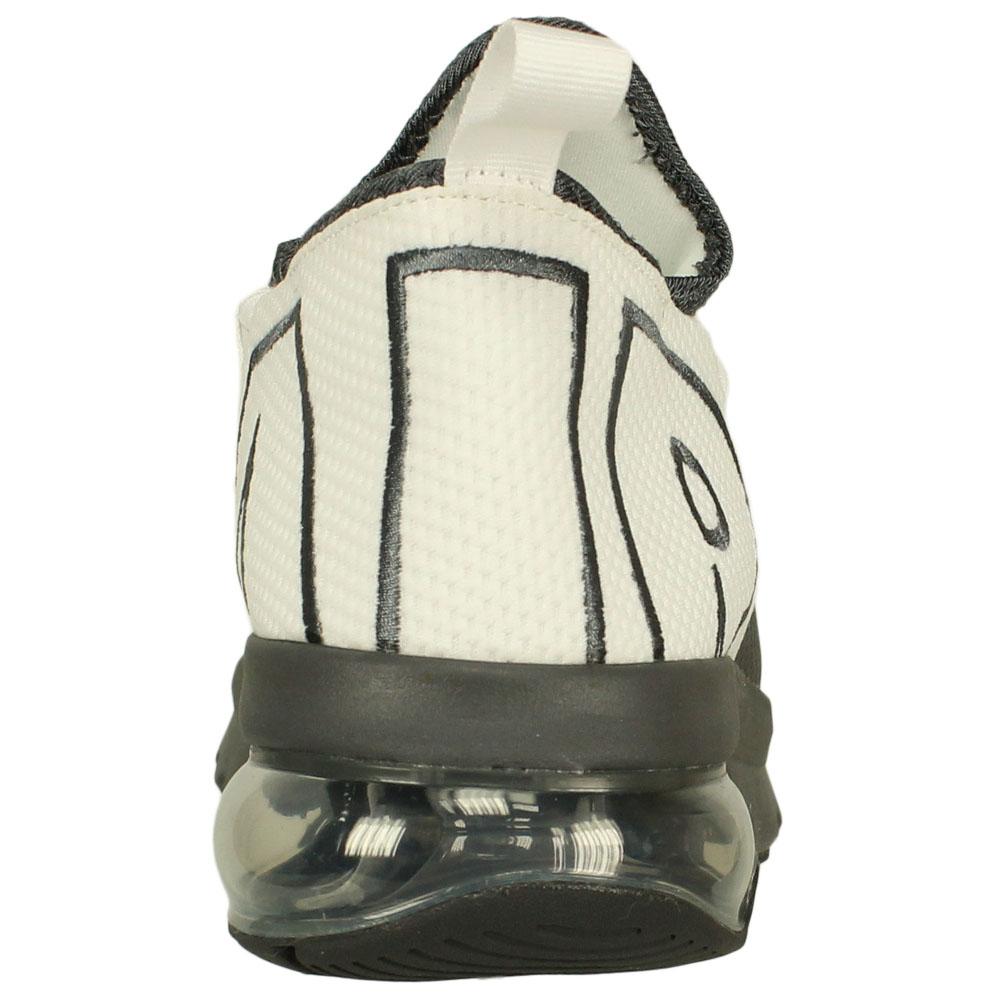 Tênis Nike Air Max Flair 50 5