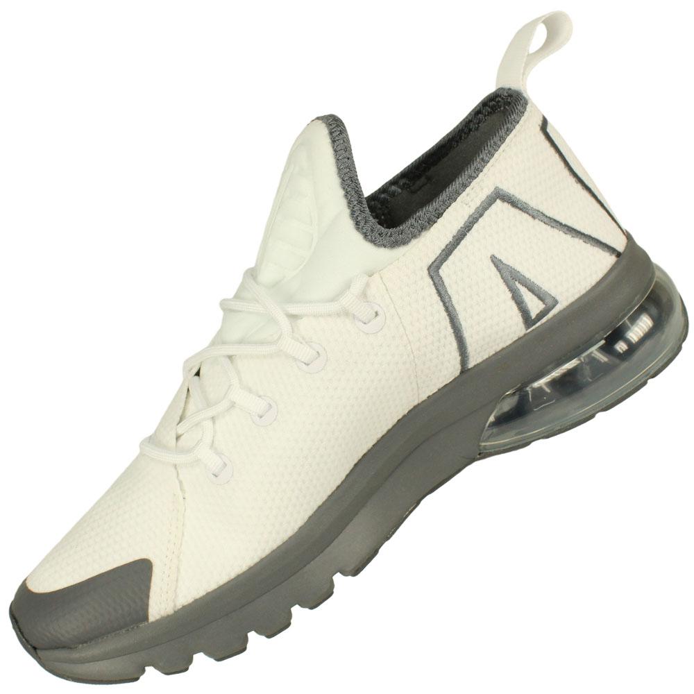 Tênis Nike Air Max Flair 50 2