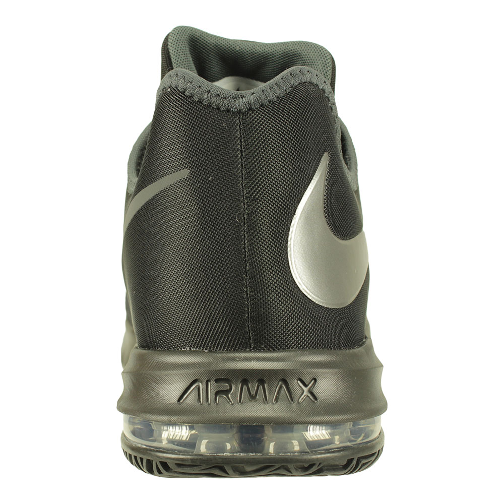 Tênis Nike Air Max Infuriate III Low 5