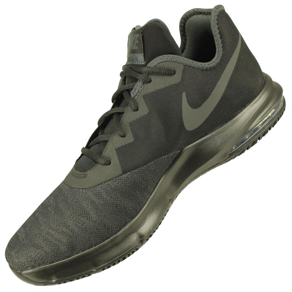 Tênis Nike Air Max Infuriate III Low 2