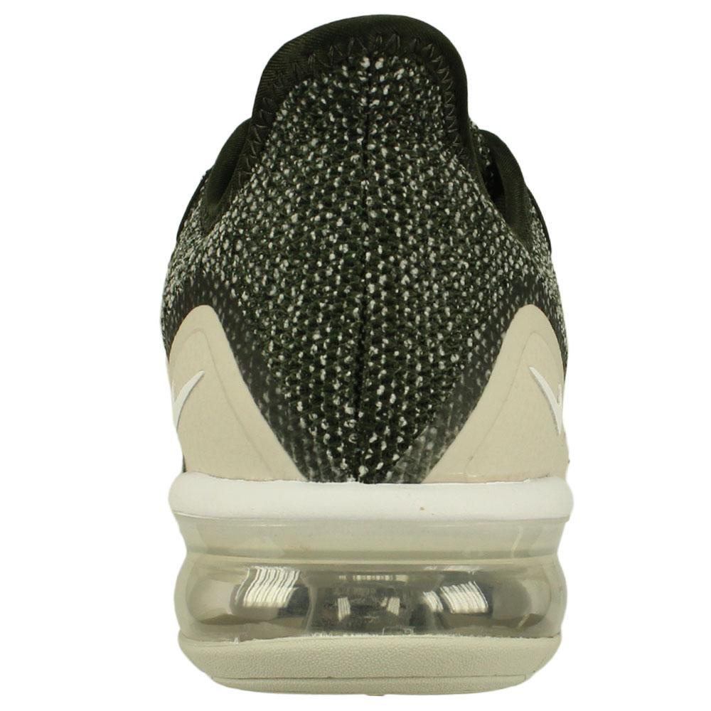 33873e48c2 Tênis Nike Air Max Sequent 3