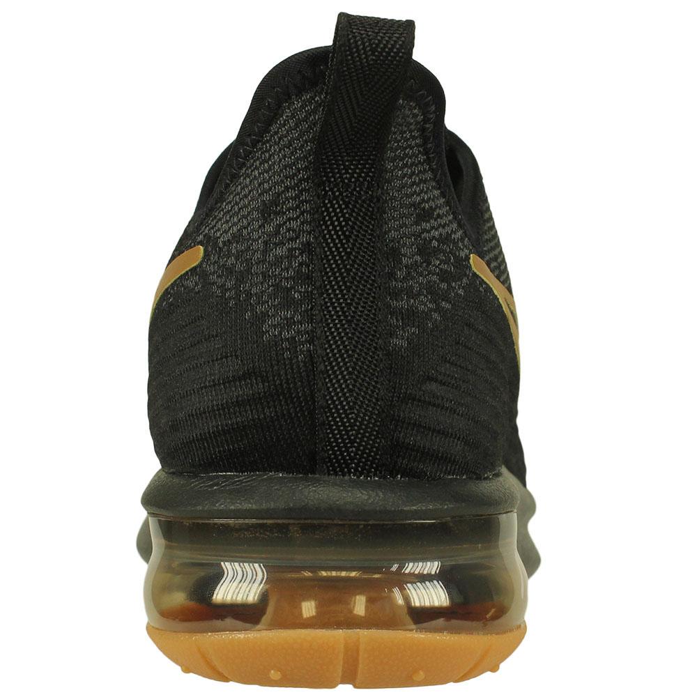 5ab1118aa3b Tênis Nike Air Max Sequent 4