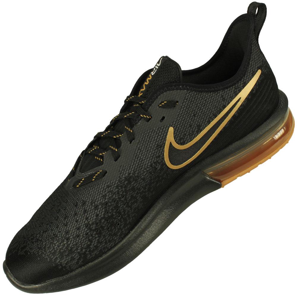 Tênis Nike Air Max Sequent 4 2