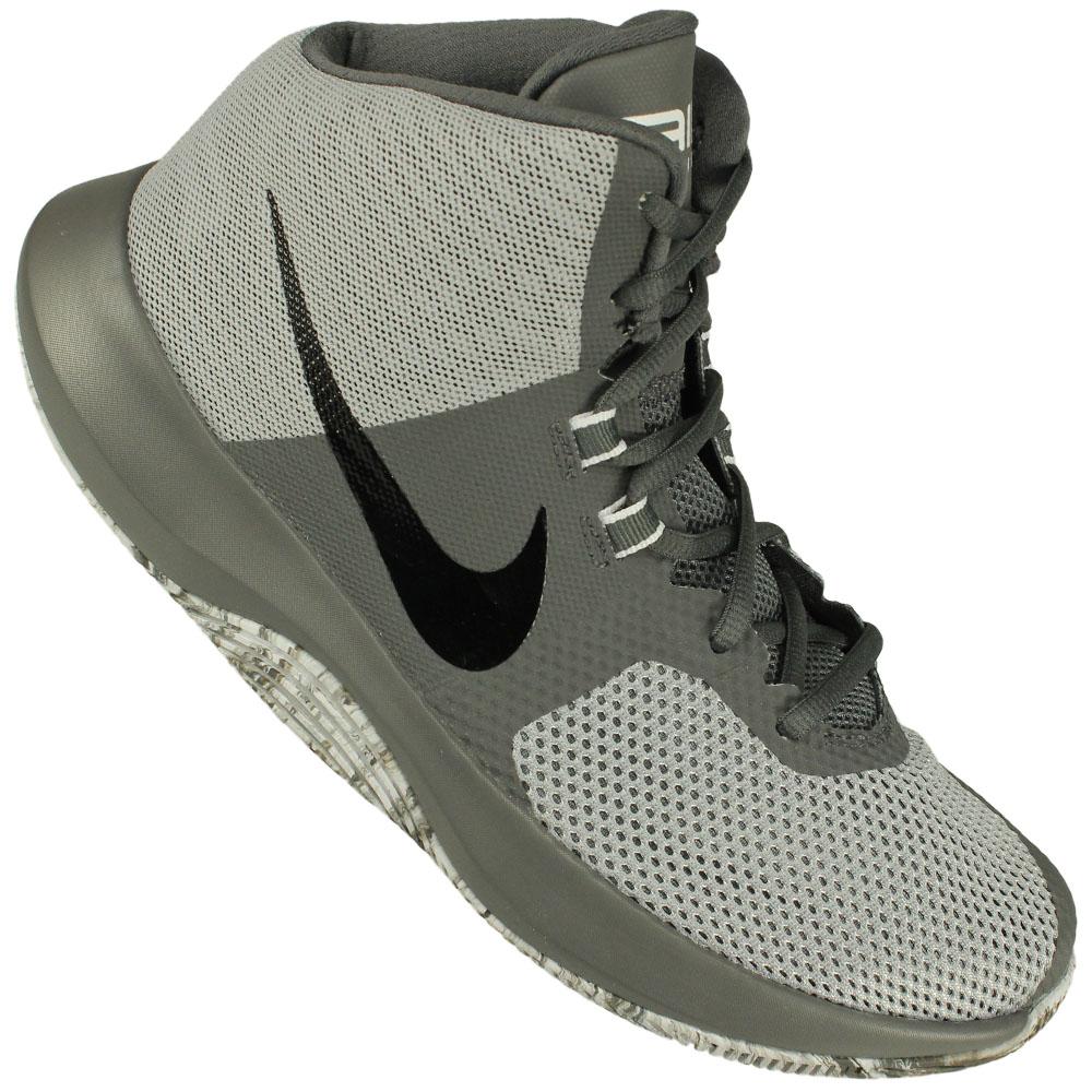 9fd97263b5 Tênis Nike Air Precision