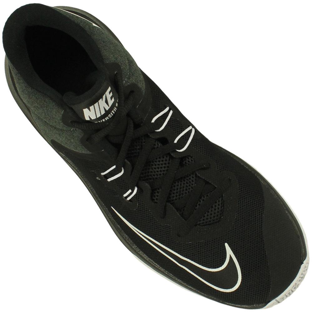 e1eb0173262 ... Tênis Nike Air Versitile II 3 ...