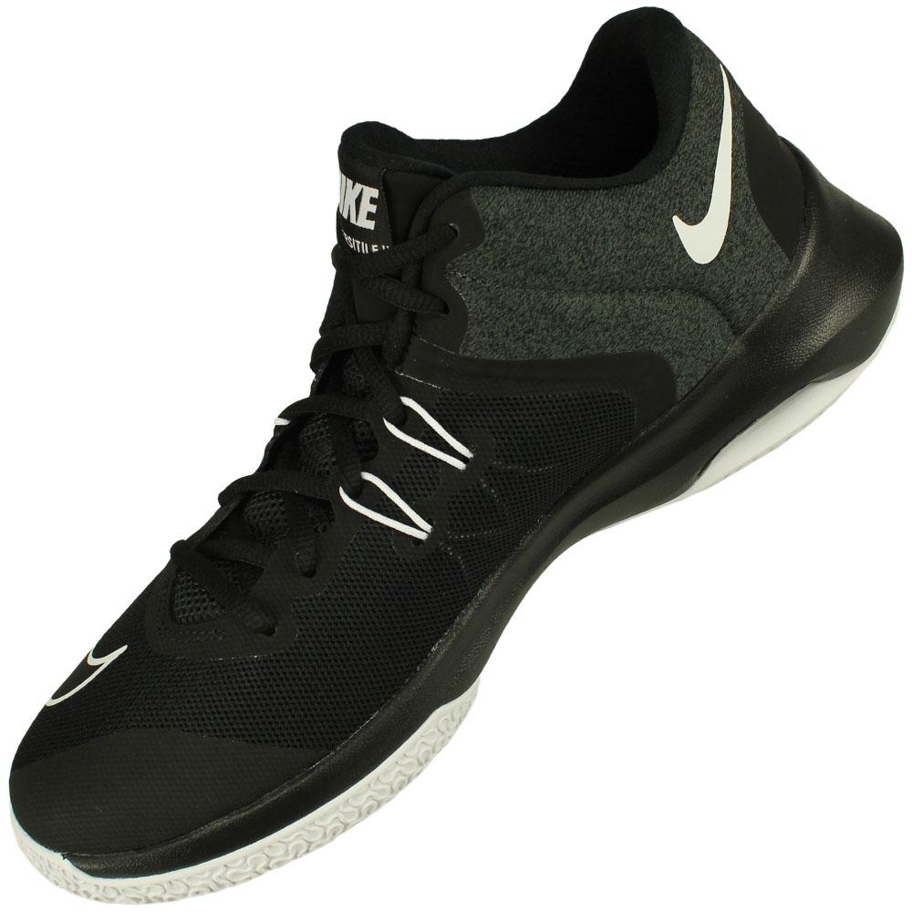 11af1019361 ... Tênis Nike Air Versitile II 2 ...
