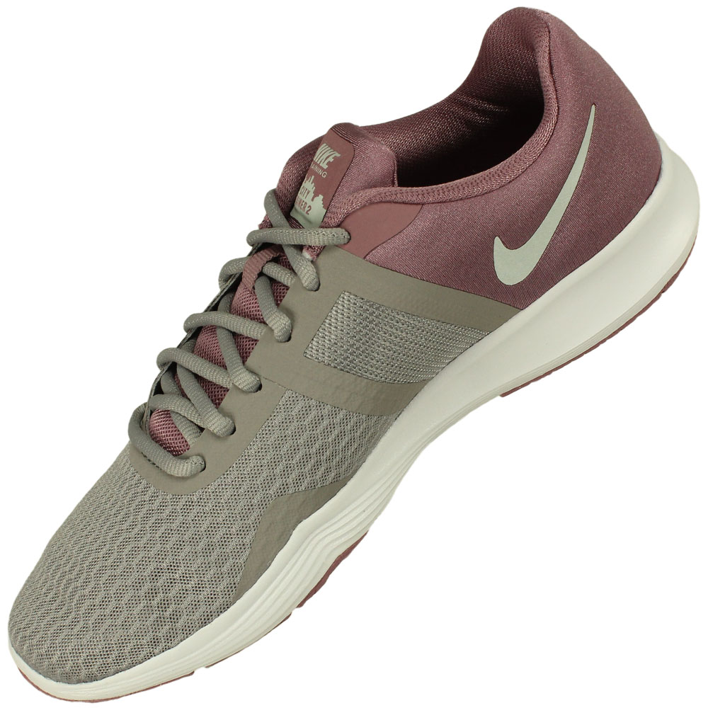 Tênis Nike City Trainer 2 2