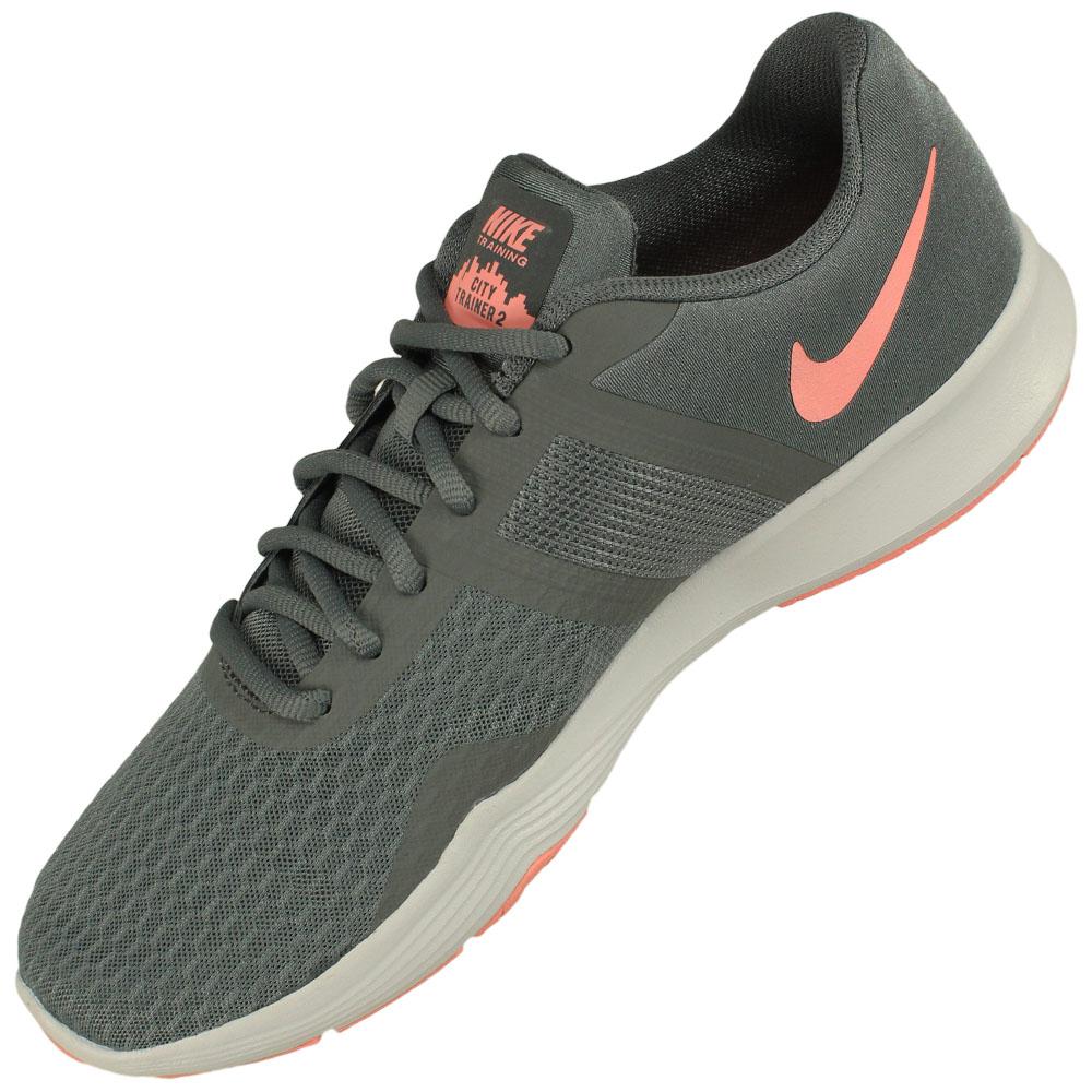 Tênis Nike City Trainer 2 6fd6811d9d7e7