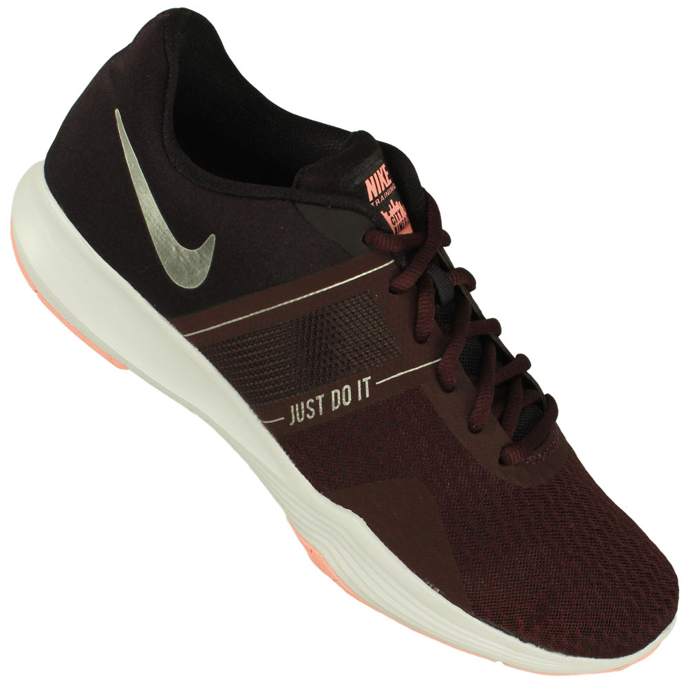 Tênis Nike City Trainer 2