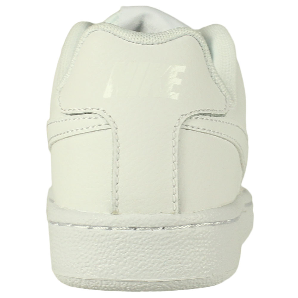 Tênis Nike Court Royale GS Juvenil 5
