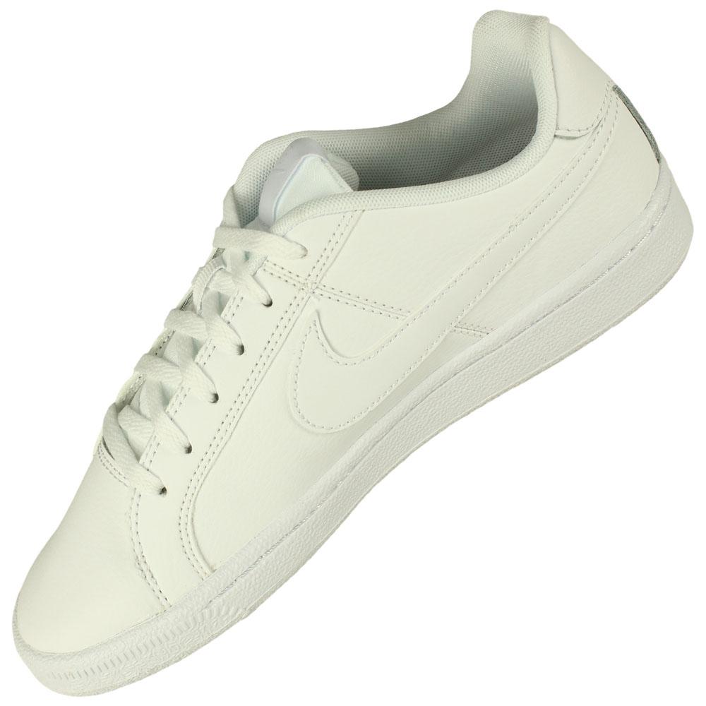 Tênis Nike Court Royale GS Juvenil 2
