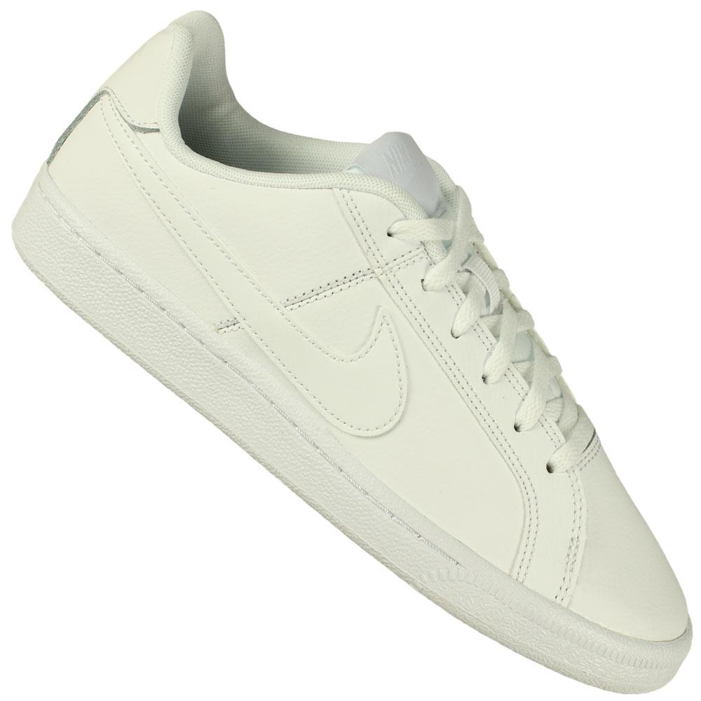 Tênis Nike Court Royale GS Juvenil
