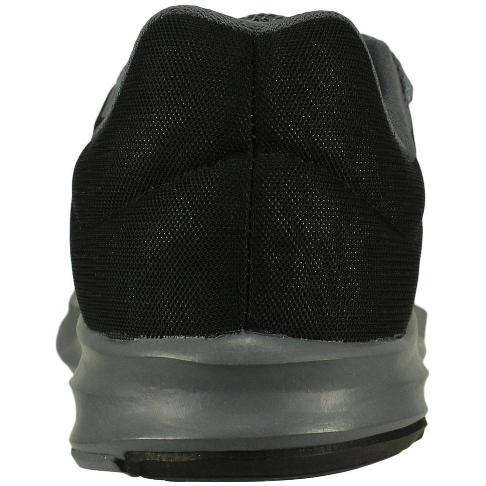 Tênis Nike Downshifter 8 5