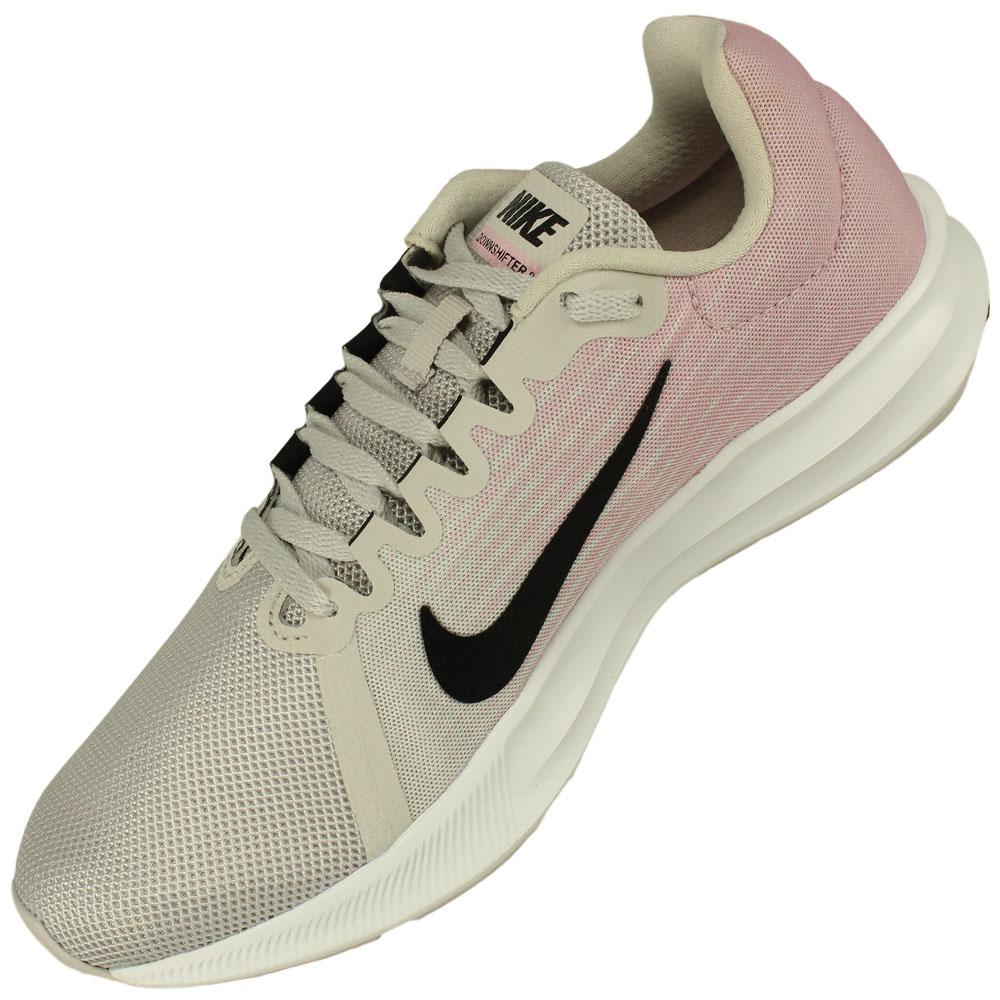 Tênis Nike Downshifter 8 2