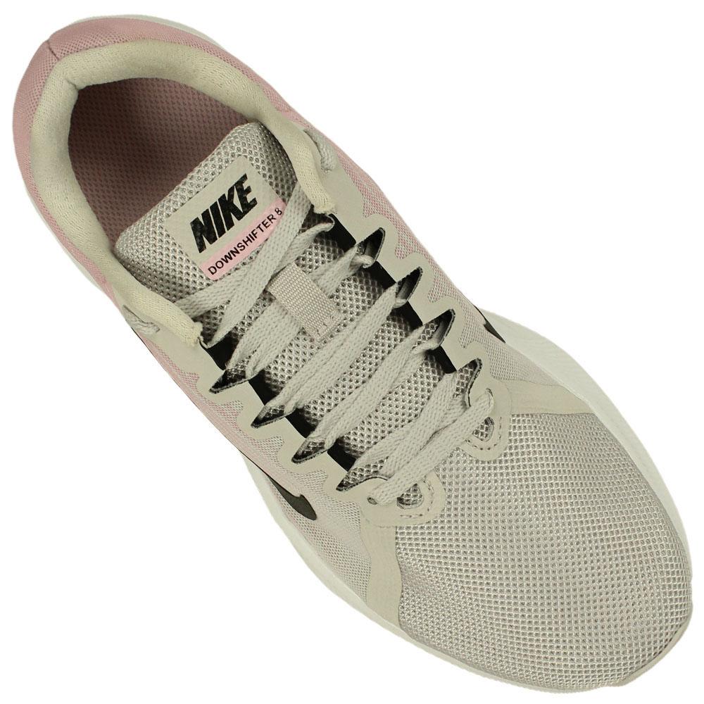 Tênis Nike Downshifter 8 3