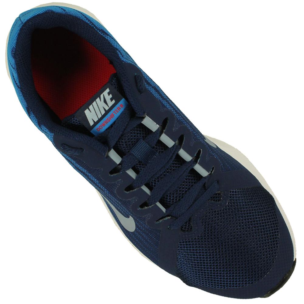 Tênis Nike Downshifter 8 24f158d9808f3