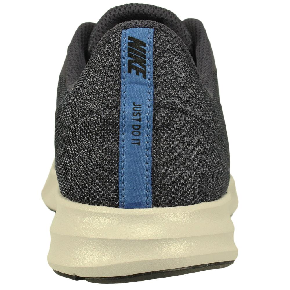 Tênis Nike Downshifter 9 Juvenil 5