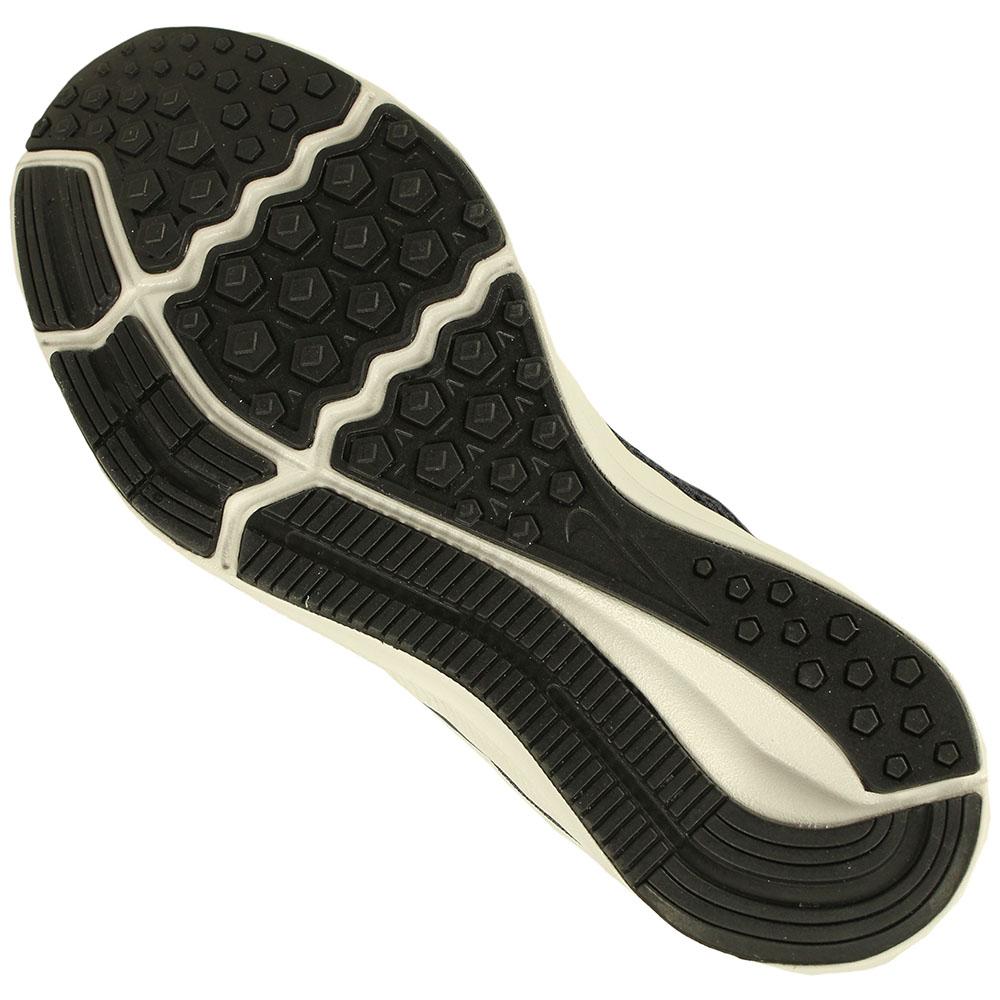 Tênis Nike Downshifter 9 Juvenil 4