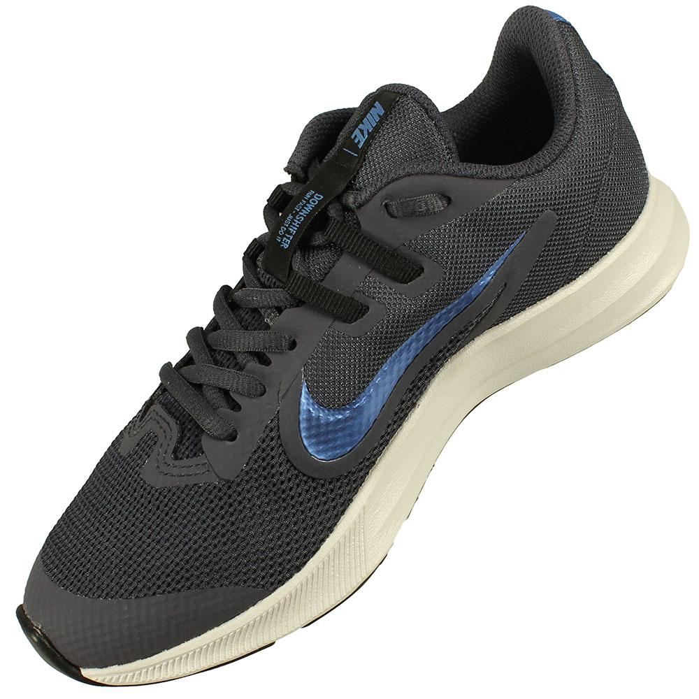 Tênis Nike Downshifter 9 Juvenil 2