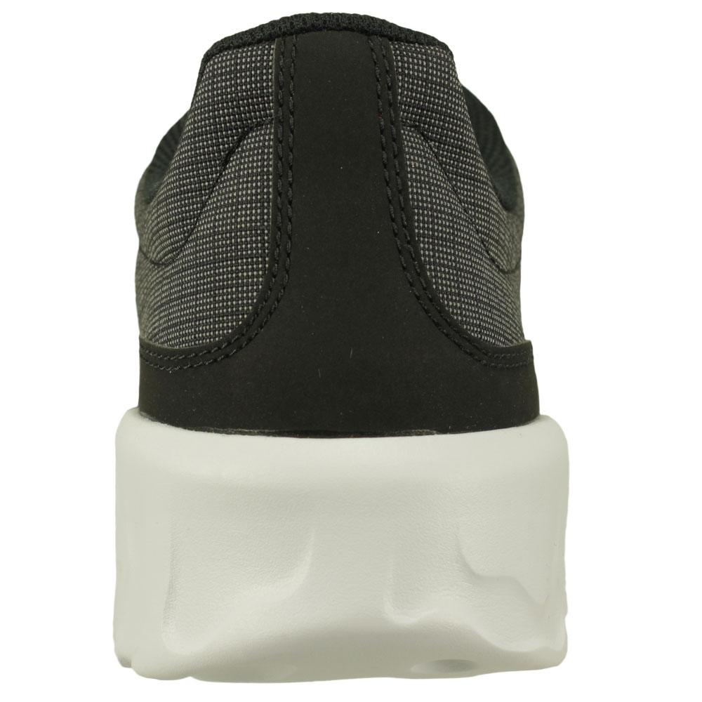 Tênis Nike Explore Strada 5