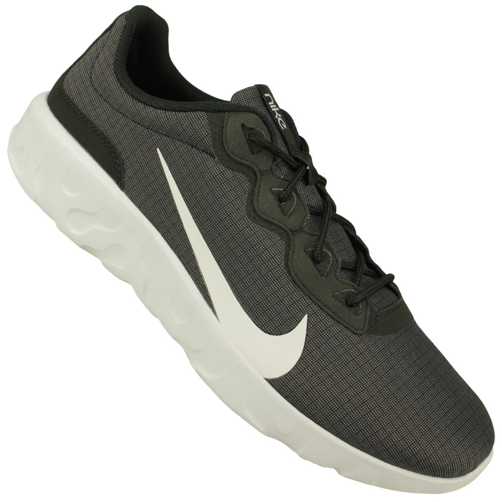 Tênis Nike Explore Strada