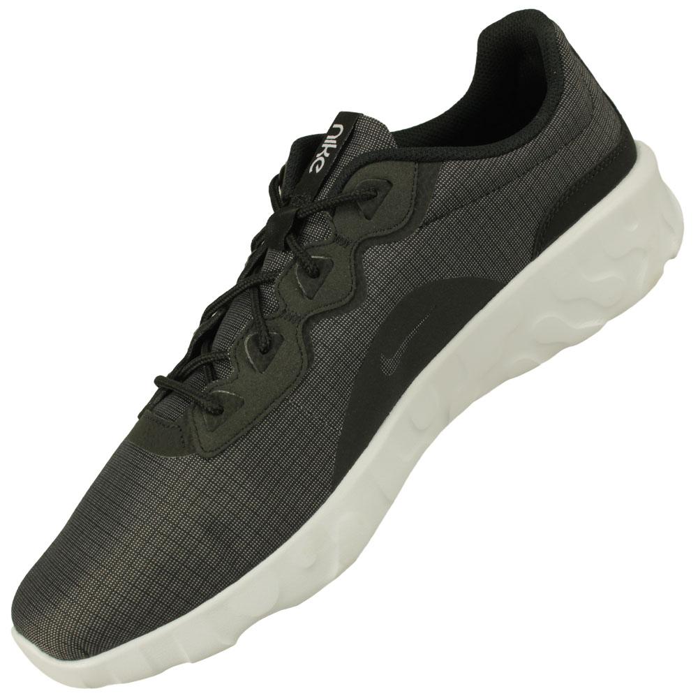 Tênis Nike Explore Strada 2