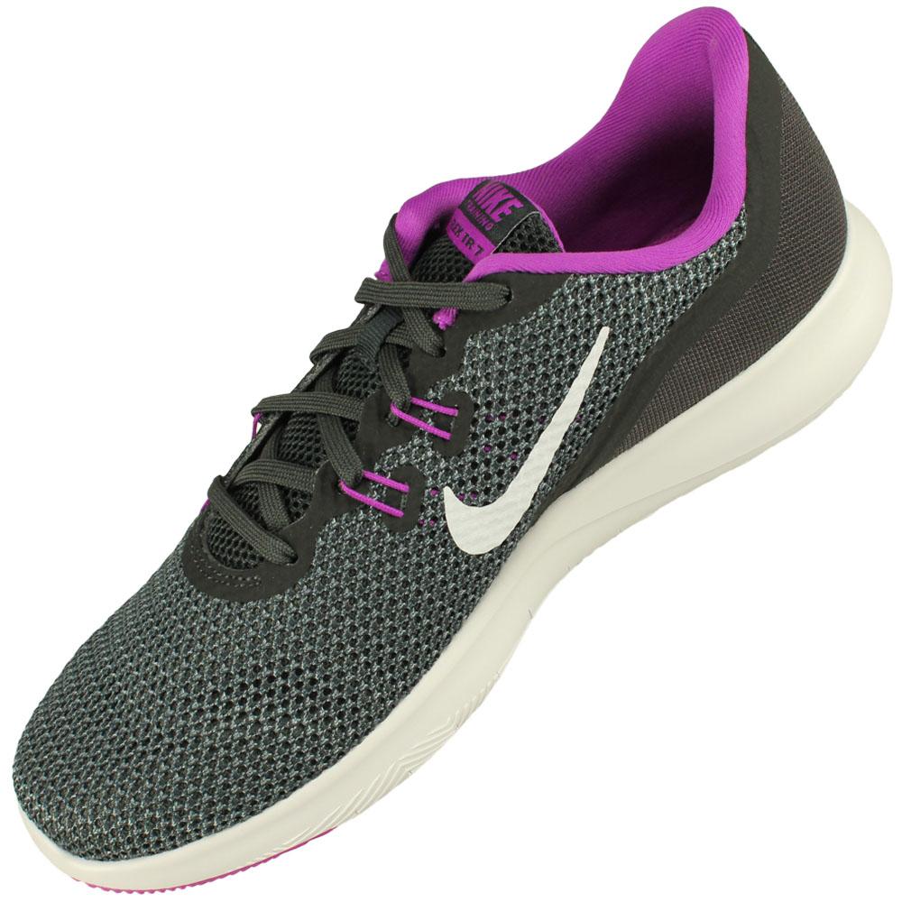 Tênis Nike Flex Trainer 7 2