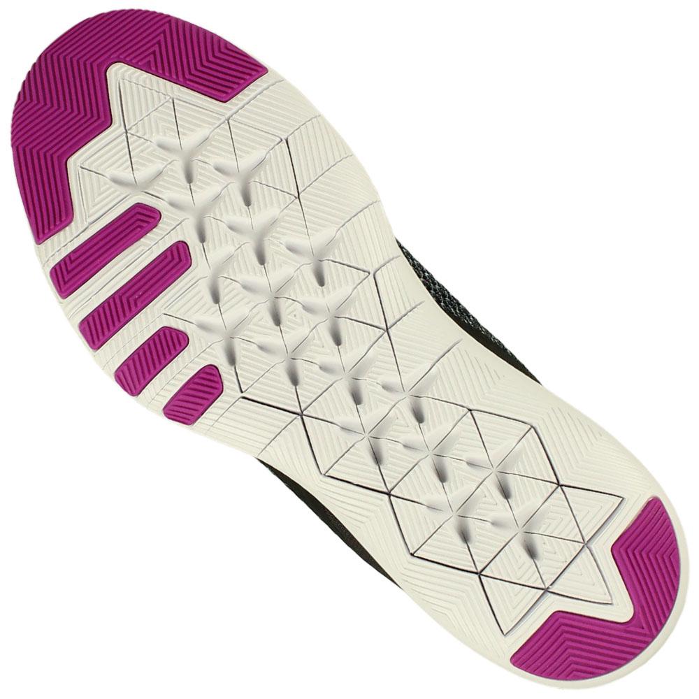 Tênis Nike Flex Trainer 7 4