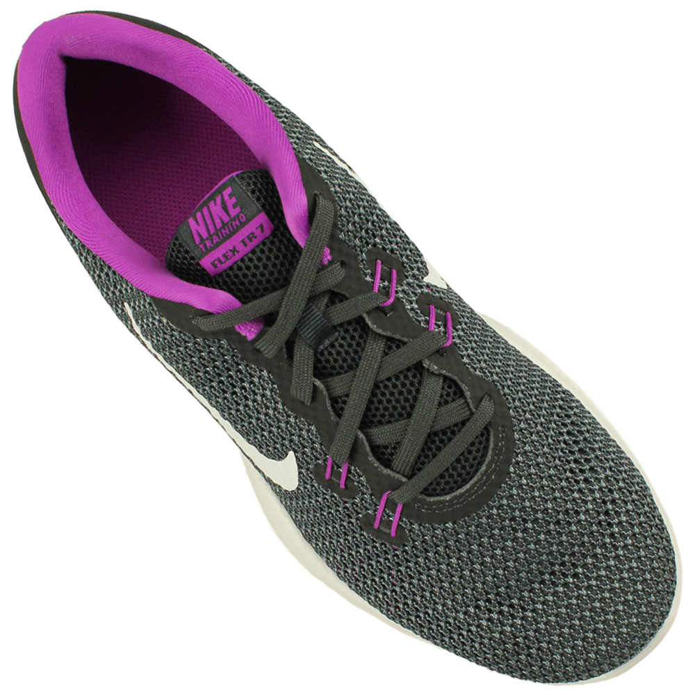 Tênis Nike Flex Trainer 7 3