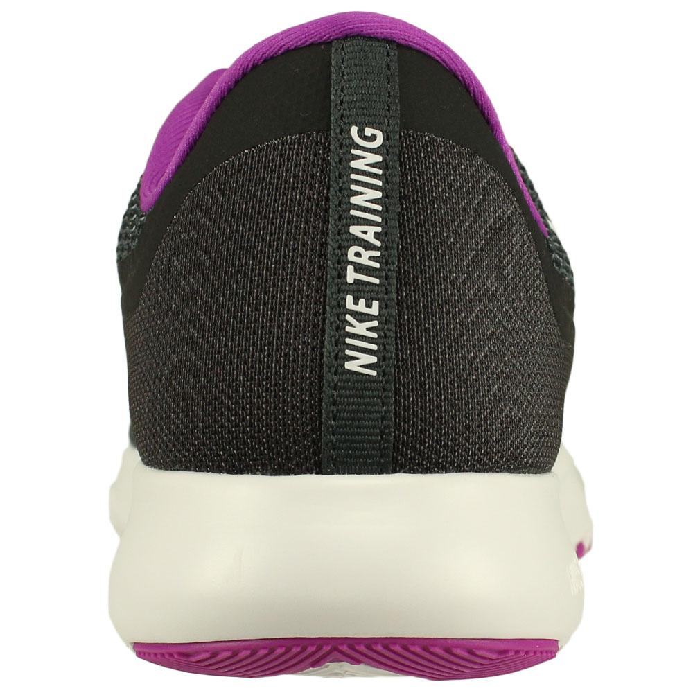Tênis Nike Flex Trainer 7 5