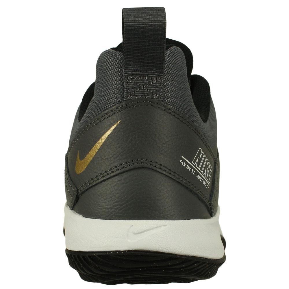 Tênis Nike Fly By Low II 5