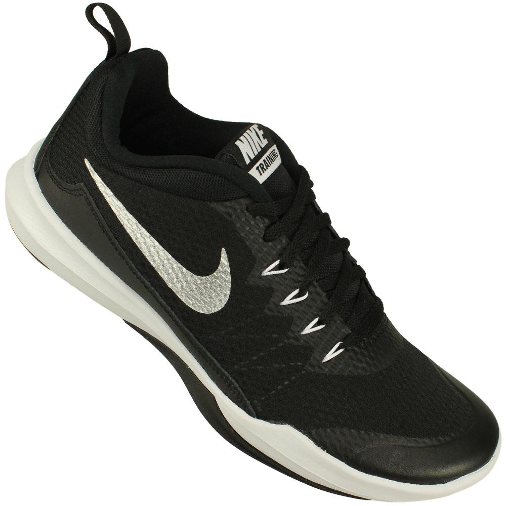 Tênis Nike Legend Trainer