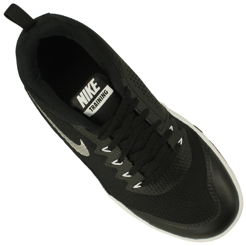 Tênis Nike Legend Trainer 3