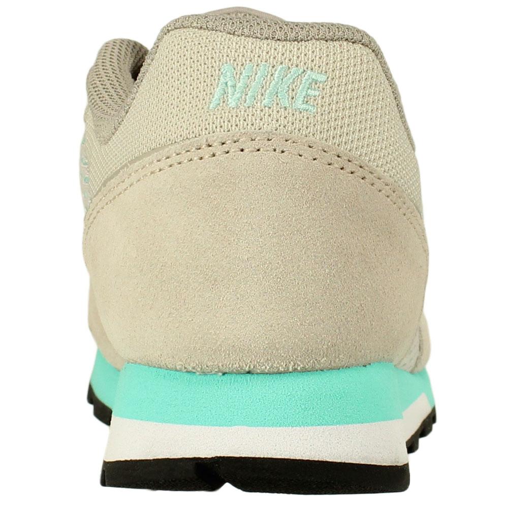 Tênis Nike MD Runner 2 5