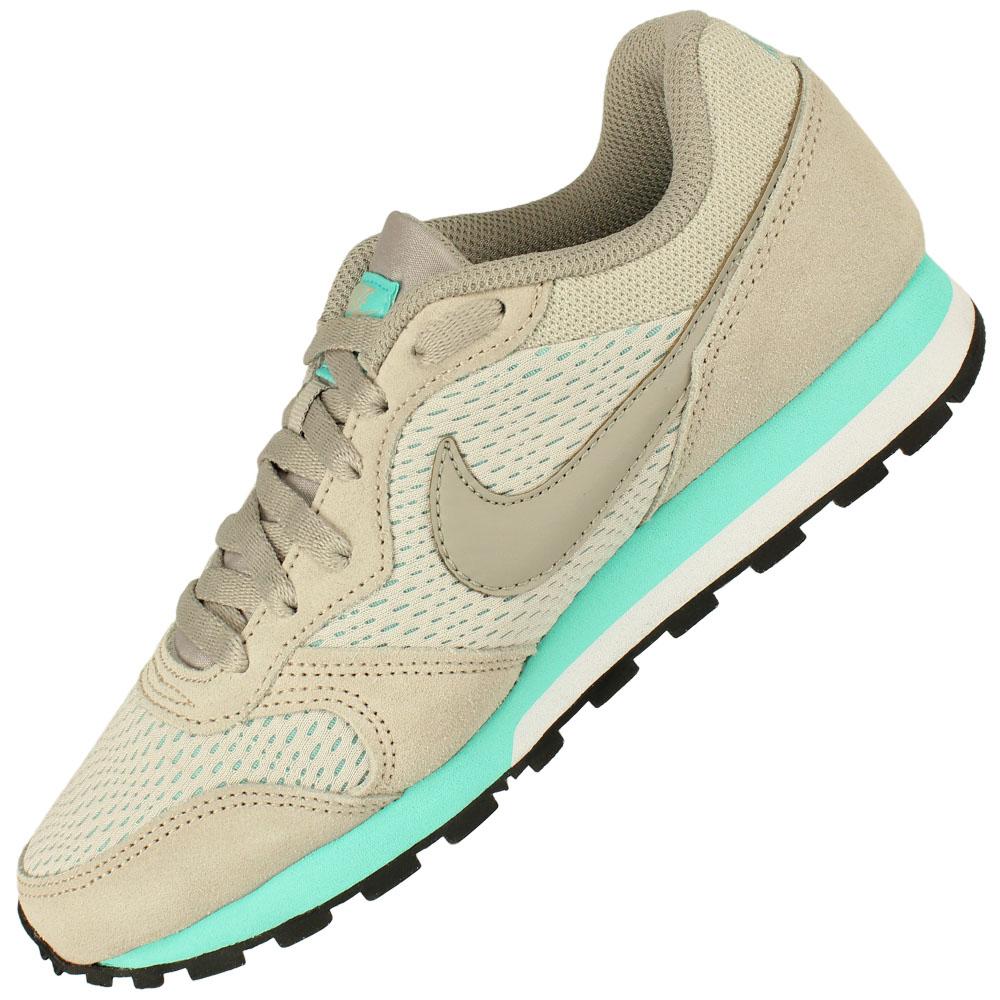 Tênis Nike MD Runner 2 2
