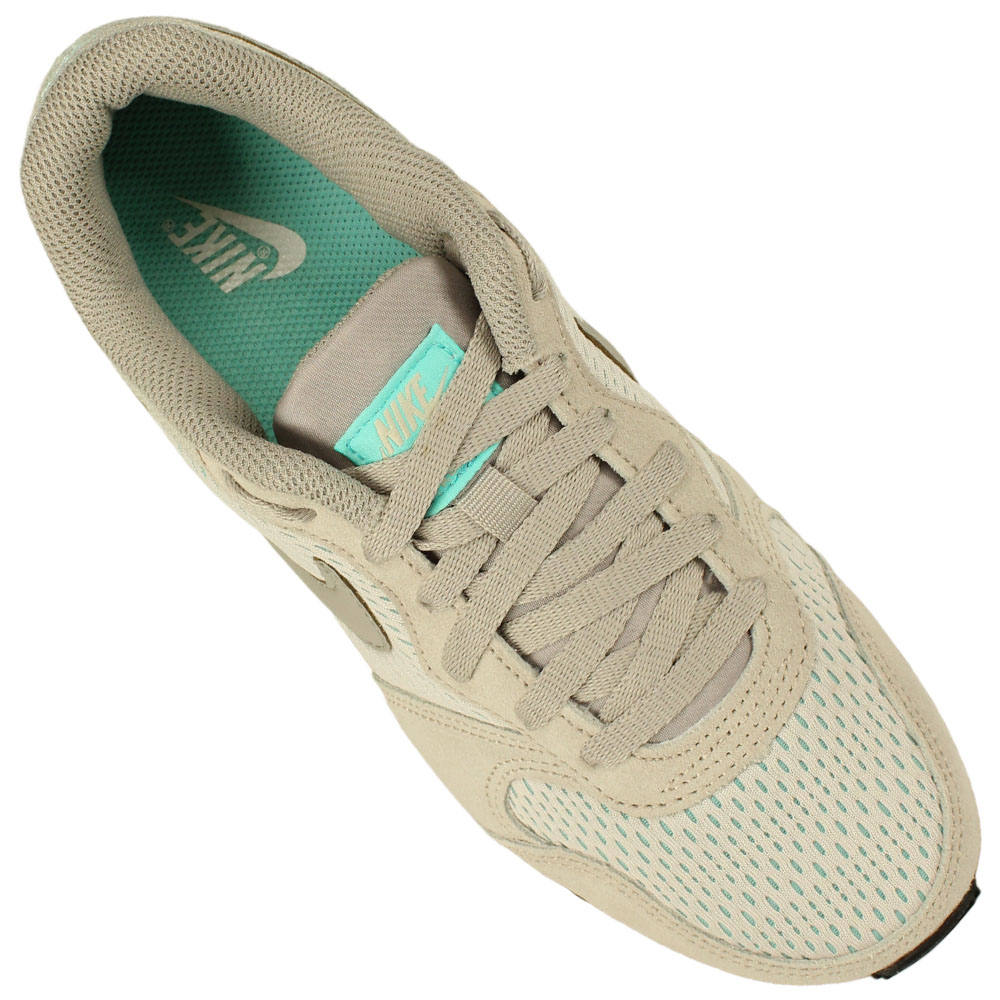 Tênis Nike MD Runner 2 3