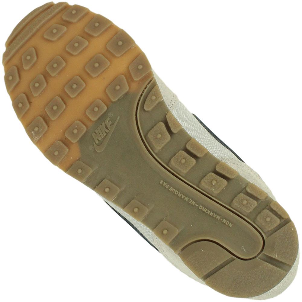 Tênis Nike Md Runner 2 Gs Juvenil 4