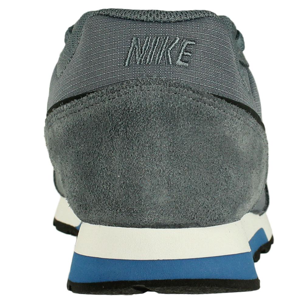 Tênis Nike Md Runner 2 Gs Juvenil 5