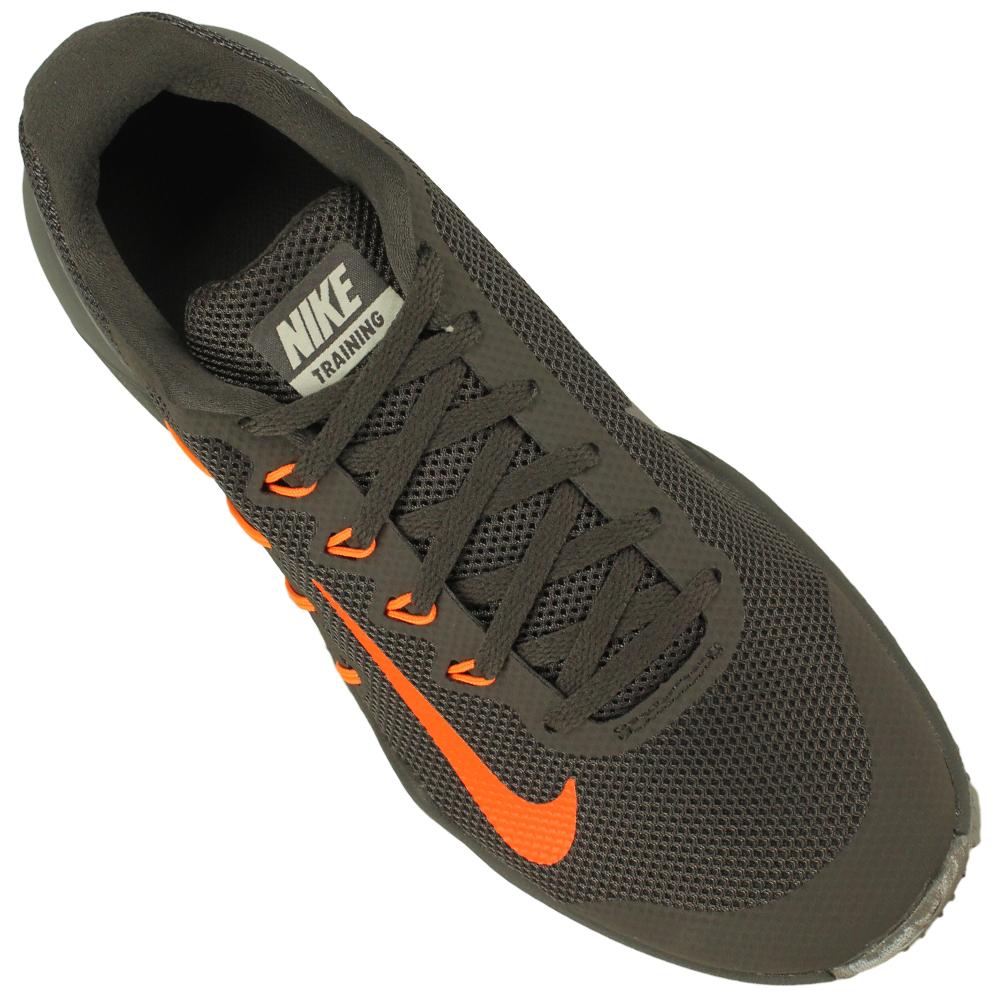 Tênis Nike Retaliation Trainer 2 3