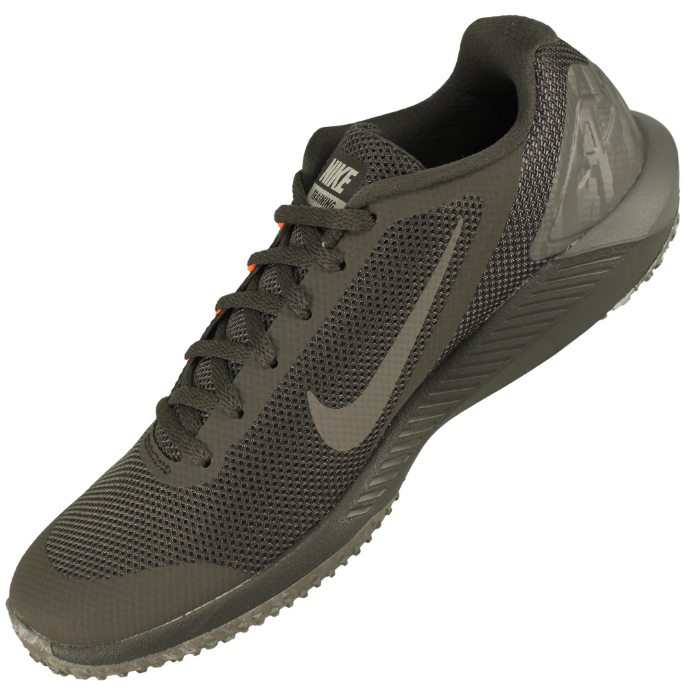 Tênis Nike Retaliation Trainer 2 2