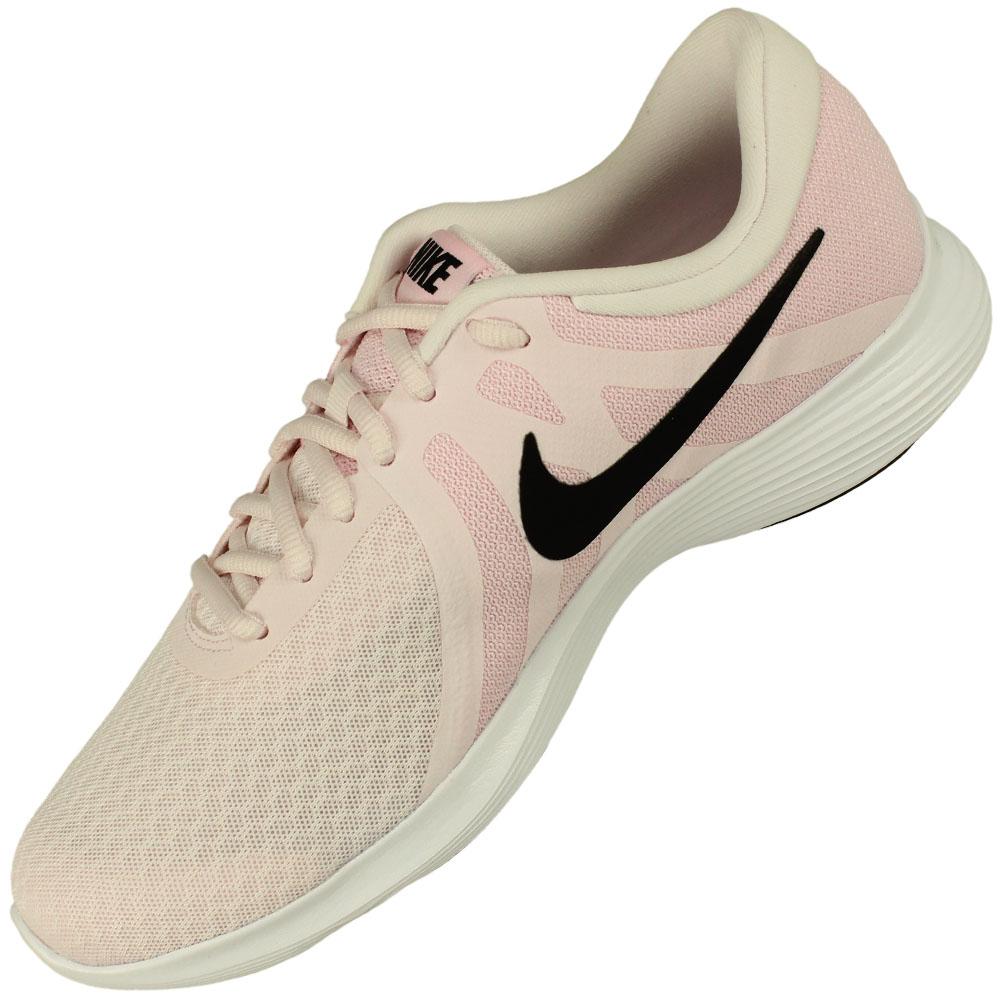 Tenis Nike Revolution 4 2
