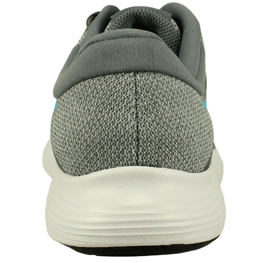 Tênis Nike Revolution 4 5