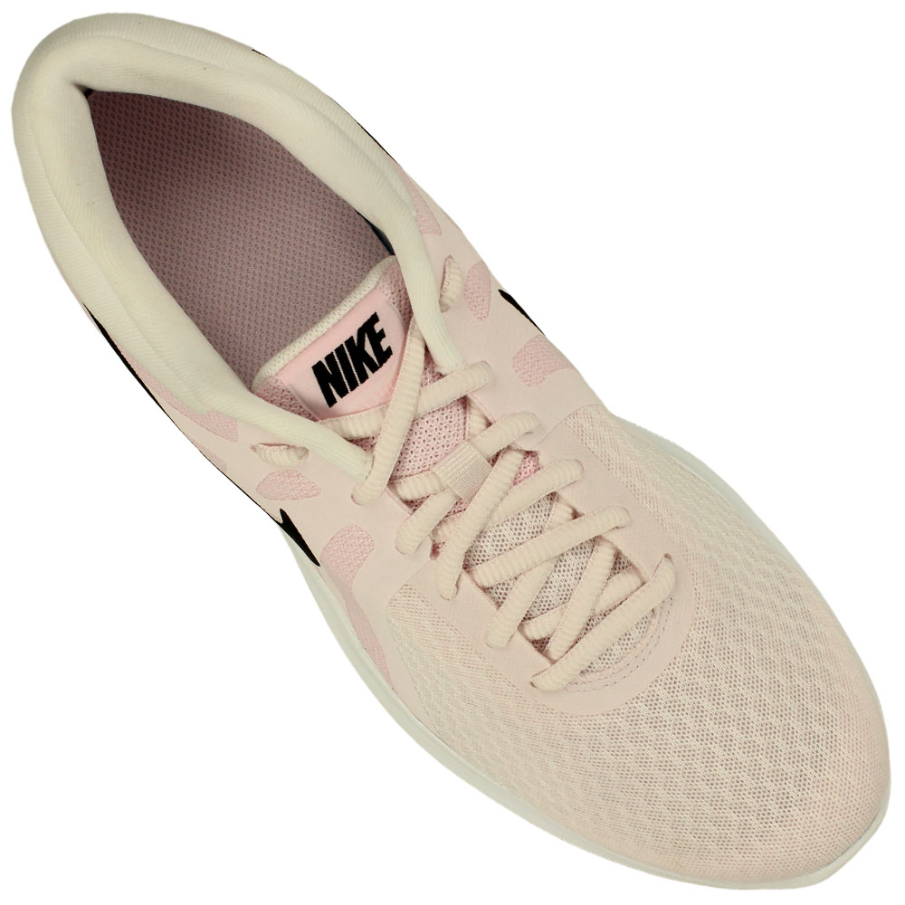 Tenis Nike Revolution 4 3