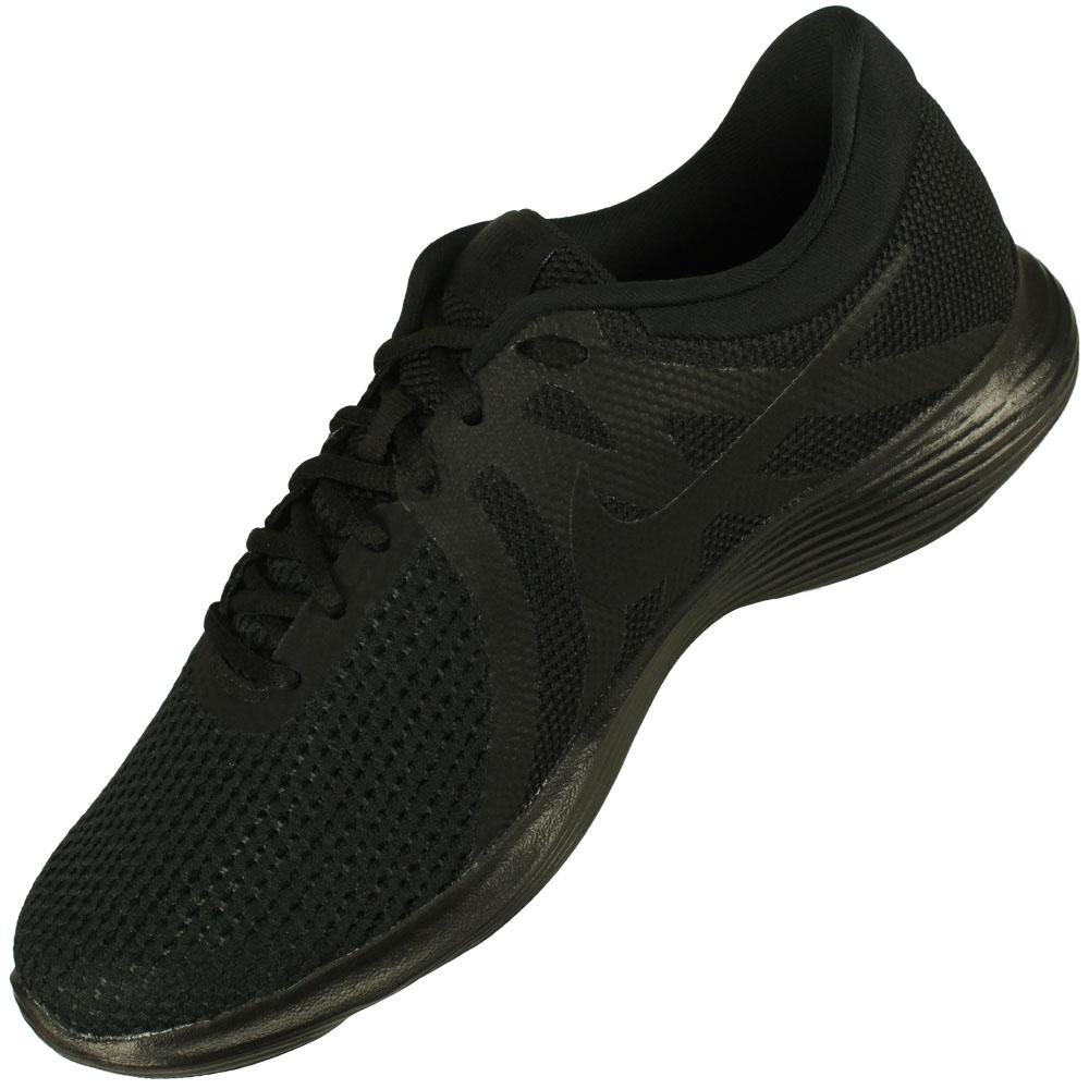 Tênis Nike Revolution 4 2