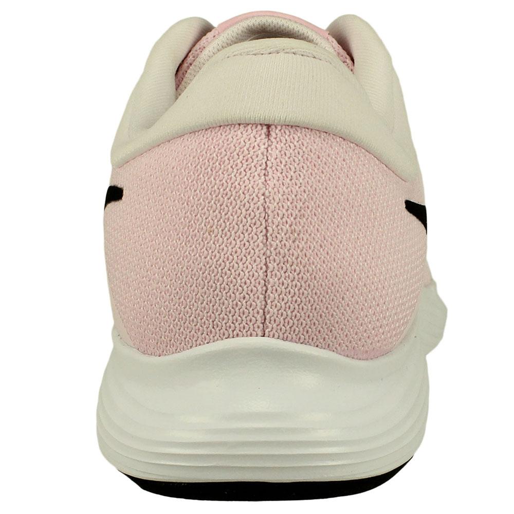 Tenis Nike Revolution 4 5