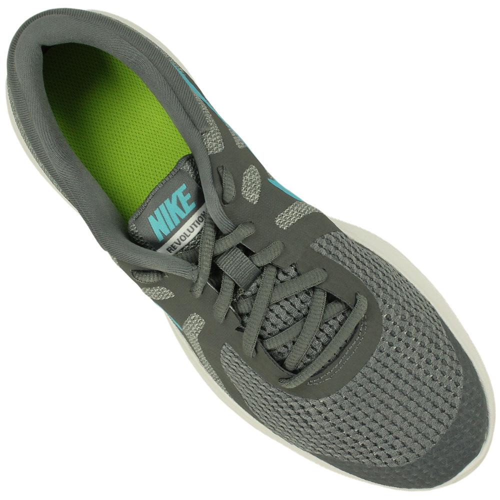 Tênis Nike Revolution 4 3